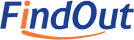 FindOut Logo.png