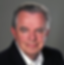Barry Banther, Business Leadership Expert, Family Business Advisor, Certified Management Consultant