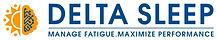 DELTA-SLEEP-logo-JPG.jpg