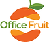 Office Fruit.png