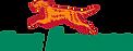 Bus_Éireann_Logo.png
