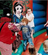 Bouncy castle-page-001_edited.jpg