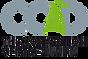 Convention_Centre_Dublin_logo.png