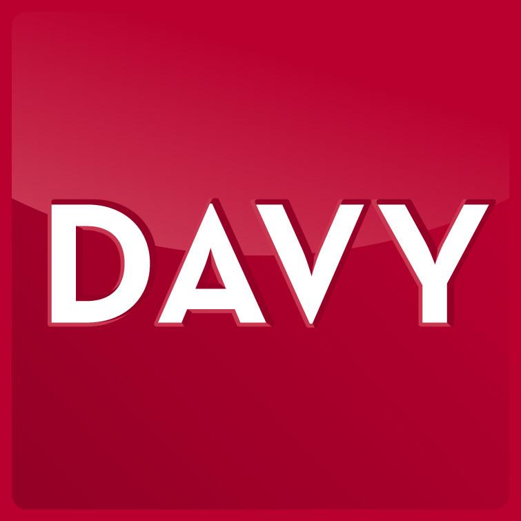 Davy_Mark_Grad_RGB.jpg