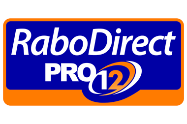 PRO12Rabodirect.png
