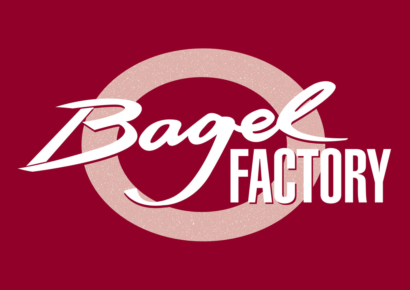 Bagel Factory logo round_Background.jpg