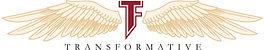 TF Logo - Master.jpg