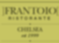 frantoio's logo_edited.png