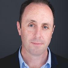 Mark Smyth Headshot.jpg