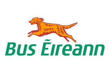Bus-Eireann-Logo.jpg