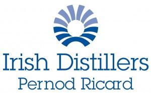 Irish_Distillers_logo.jpg