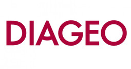 diageo-logo-1235x657.jpg