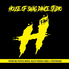 House of Swag Logo.png
