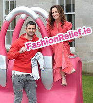 Fashion Relief 32.jpg