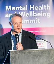 126_Mental_Health.JPG