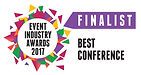 Event industry award logo.jpg