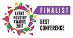 Event industry award logo.jpg