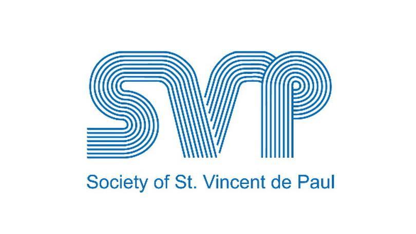 St. Vincent de Paul 810 x 456_0.jpg