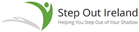 Step Out Logo.PNG