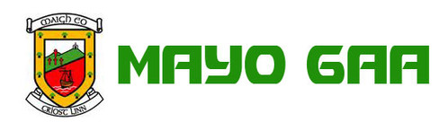 Mayo-GAA-Logo1.jpg