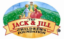Jack-and-Jill-Logo.jpg