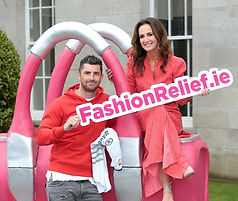 Fashion Relief 32_edited_edited.jpg