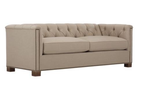 Bull Street Sofa