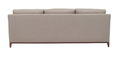 Available In Only Dimensions Width 92 Depth 37 Height 35 Arm 24 Seat 19 81 21 Yardage Required Plain