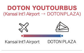 small-doton-youtourbus-K.jpg