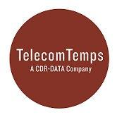 telecom-04.jpg