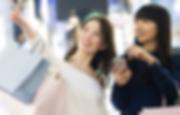 スクリーンショット 2019-09-25 9.51.45.png