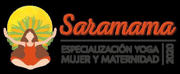 Saramama-horizontal-gris.png