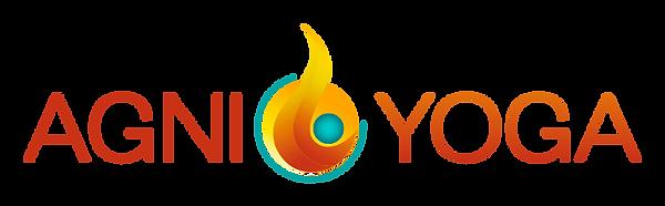 logo-Agniyoga-largo-color.png