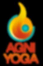 logo-Agniyoga-vert-color.png