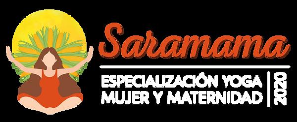 Saramama-horizontal-blanco.png