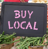 The Whidbey Island Farmers Market