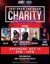 Rock the Quad 2021 Flyer.jpg