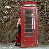 Happy New Year cover, final.jpg