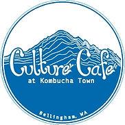culture-cafe.jpeg