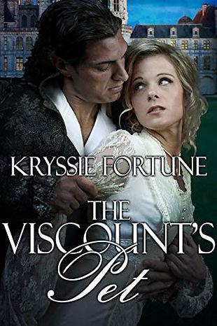 The Vicount's pet.jpg