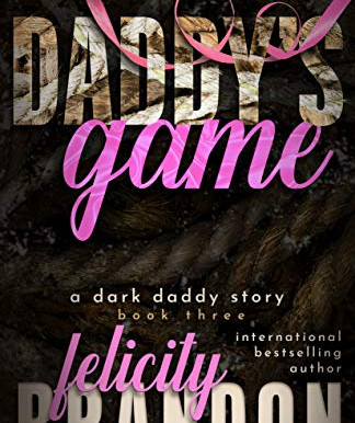 So, you like sexy and dark? Try Jared for size! #dark #romance #daddy @FelicityBrandon