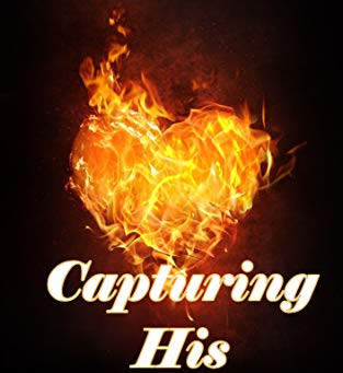 Capturing his heart by #DarylDevore, #erotic, #hot, #romance, #twistedfairytale, #medieval, #bookset