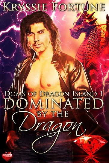 Dominated by the Dragon.jpg
