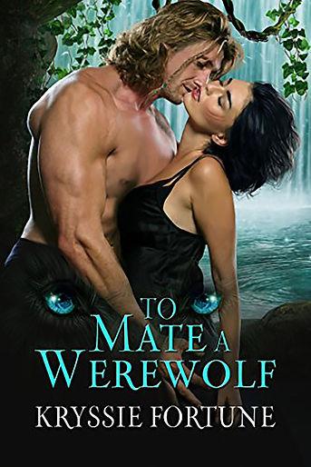 o Mate a Werewolf.jpg