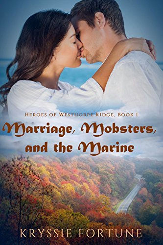 Marriage, Mobsters, and the Marine.jpg