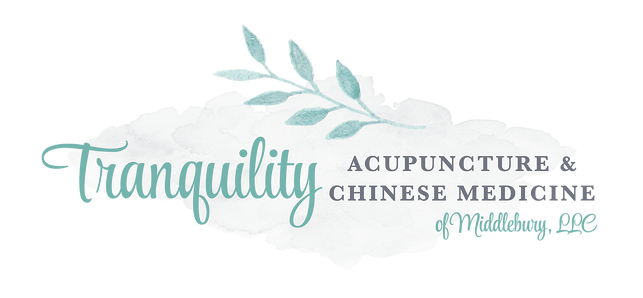 Tranquility Acupuncture & Chinese Medicine of Middlebury, LLC