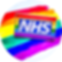 nhs button.png