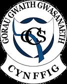 Cynffig Logo.png