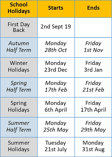 2019 20 holidays.png