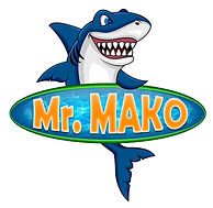 mr mako logo2.JPG
